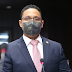 Diputado Elías Matos solicita atender denuncias de sectores que bordean avenida Cayetano Germosén