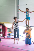 Han Balk Agios Acro met ouders 20140712-0683.jpg