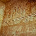 Egypt Edits (205 of 606).jpg