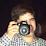 Jacob Schulman's profile photo