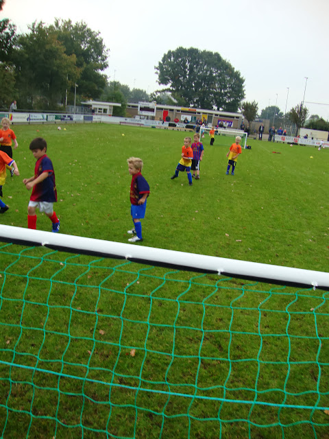 CL 05-10-13 (Kabouters) - Kaboutervoetbal%2B025.JPG