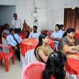 MCID Programme