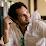 Matteo Lombardi's profile photo