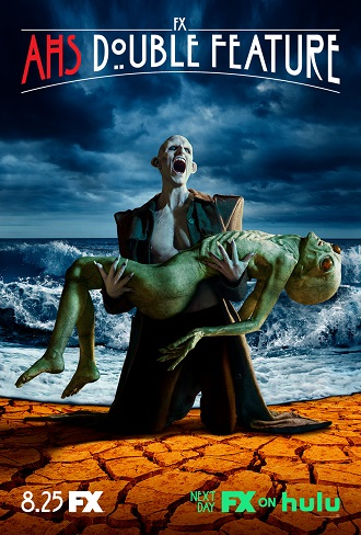 American Horror Story Season 10 Complete Download 480p & 720p All Episode