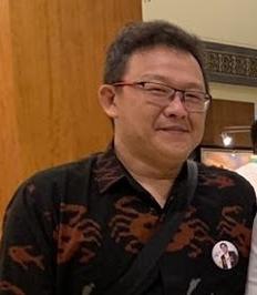 Pilkada Kotabaru, Yandi Kamitono Buka Pintu Dukungan Bagi Paslon