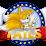 01 tails's profile photo