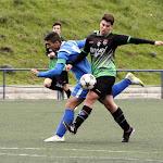 Juvenil C 0 - 0 Valleaguado  (32).JPG