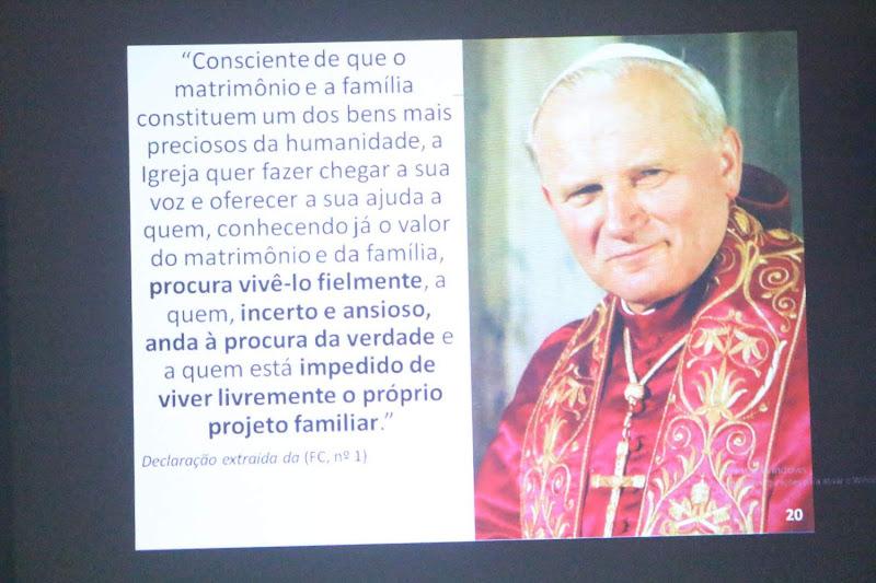 Avaliação Diocesana de Pastoral 2018 (51)