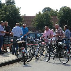 Gemeindefahrradtour 2012 - kl-CIMG0402.JPG
