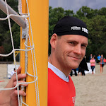 17.07.11 Eesti Ettevõtete Suvemängud 2011 / pühapäev - AS17JUL11FS191S.jpg