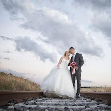 Wedding photographer Angelo Marranca (AngeloMarranca). Photo of 11.10.2016