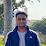 Amit Sharma's profile photo