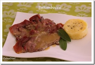 2-1-Saltimboca cuinadiari-ppal2