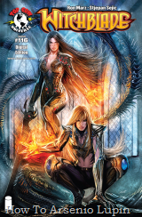 Witchblade_116-1