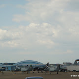 Wings Over Pittsburgh 2010 - DSC09125.JPG