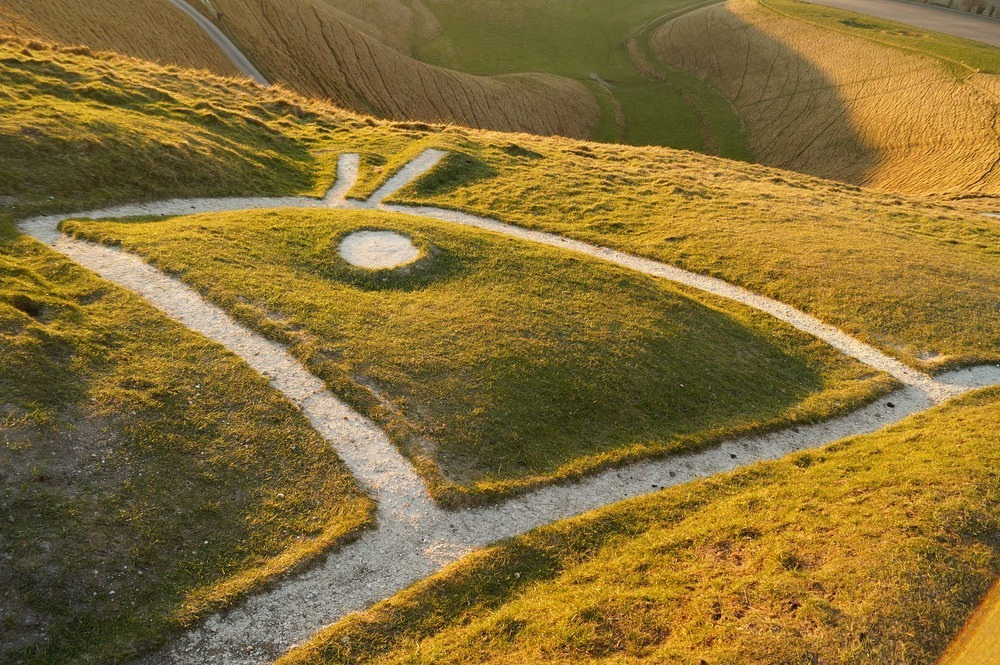 uffington-white-horse-1
