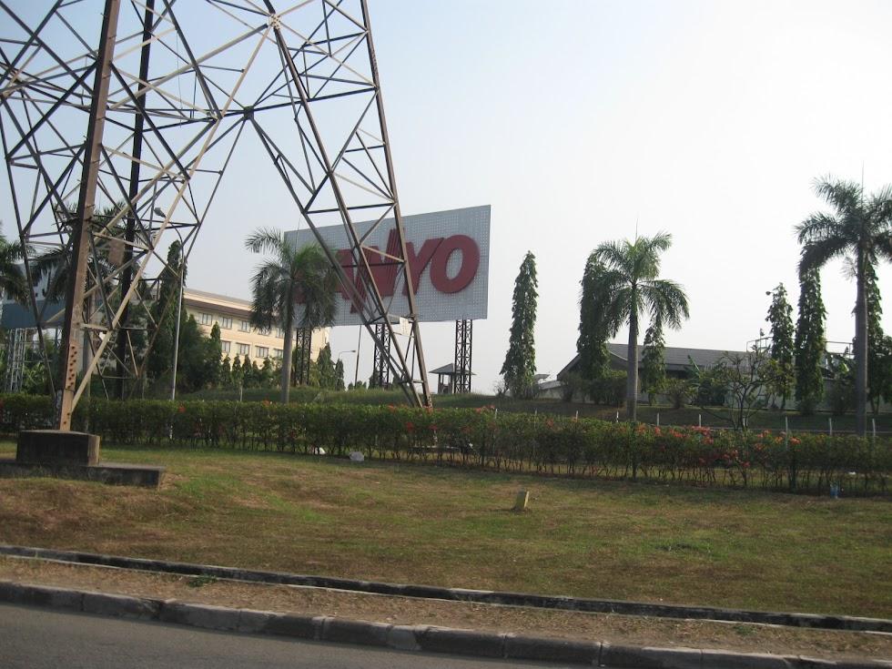 Alamat Pt Kawasan Jababeka 1 Daftar Alamat Perusahaan Kawasan Jababeka Mm2100 Ejip 188kb Pt Sanyo Indonesia Cikarang Indonesia 980 X 735 Jpeg 106kb Pt
