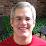 John Meaders's profile photo