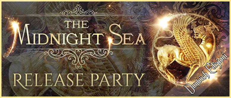 release Midnight Sea