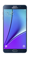 Galaxy-Note5_front_Black-Sapphire.jpg
