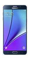 Galaxy-Note5_front_Black-Sapphire.jpg