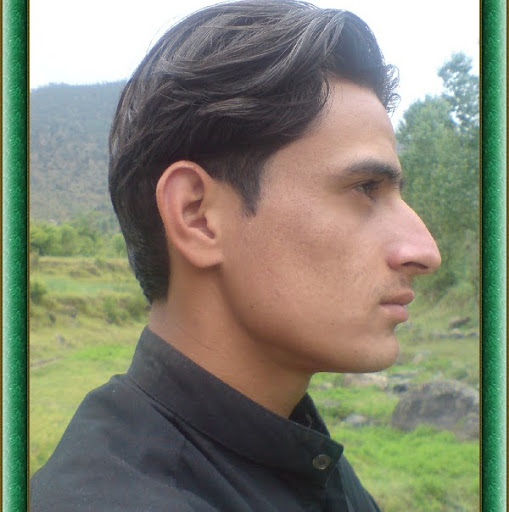 Nawaz Qureshi Photo 15
