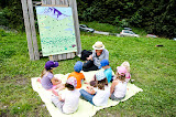 Atelier pour les enfants : Jeanette la vachette