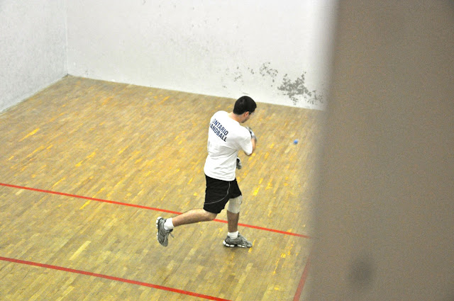2012 OHA Doubles - DSC_0036.jpg