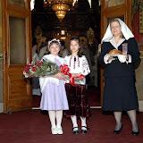75th Jubilee of The Sisterhood of Myrrhbearing Women