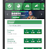Bet9ja Mobile App: Download Bet9ja Sportsbook & Casino App
