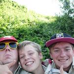 42. Sam, Daan, Jonne.JPG