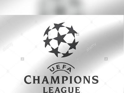 (Music) Champion League Anthem - Tony Britten (Throwback  Songs)