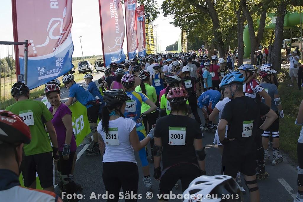2013.08.25 SEB 7. Tartu Rulluisumaraton - AS20130825RUM_336S.jpg