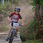 Kids-Race-2014_162.jpg