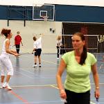 Ouder kind toernooi 2007