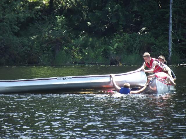 Camp Pigott - 2012 Summer Camp - camp%2Bpigott%2B106.JPG