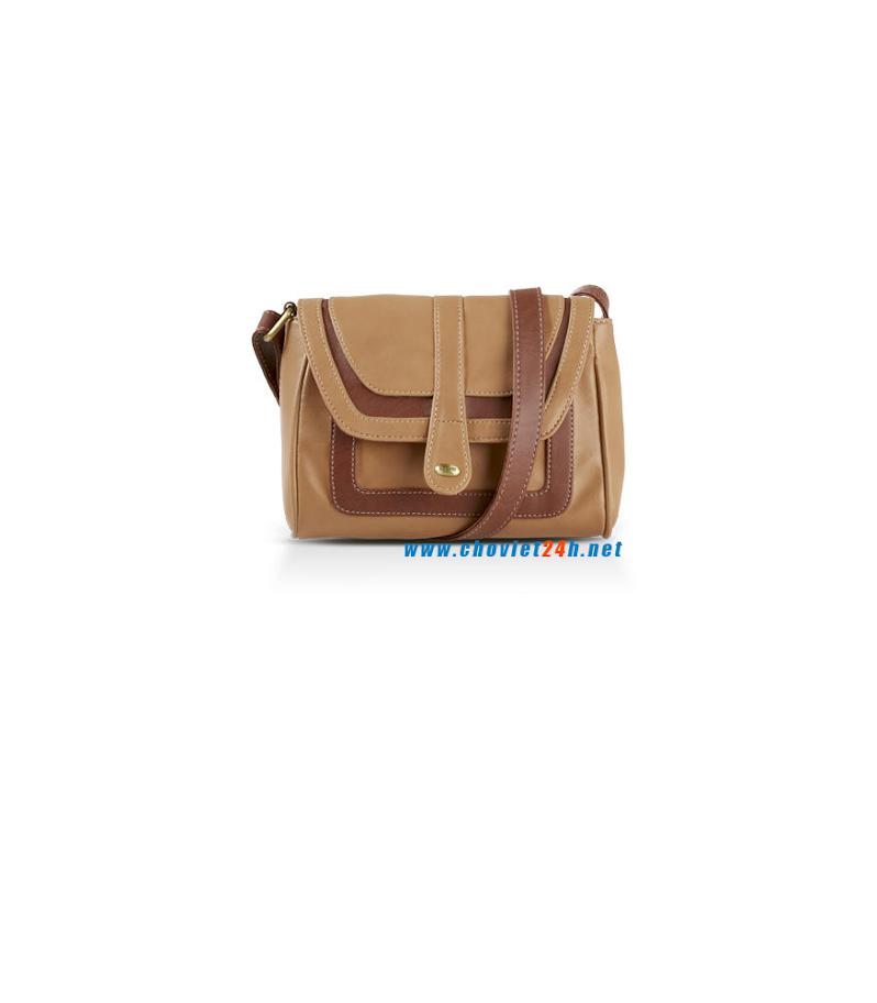 Túi đeo chéo Sophie Paris Bebing - LL4BS
