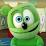 Gominolla Troll's profile photo
