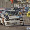 Circuito-da-Boavista-WTCC-2013-701.jpg