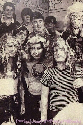 tiswas-1982band