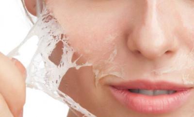 Cara menanggulangi kulit wajah kering