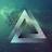 Alex Rugowski avatar image