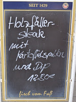 Wismar 2014 133.jpg