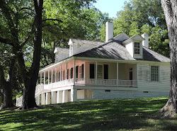 Casa de Pierre Menard