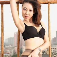 LiGui 2015.03.15 网络丽人 Model 安然 [30+1P] 000_0606_1.jpg