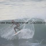 _DSC5936.thumb.jpg