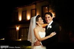 Foto 1676. Marcadores: 05/11/2010, Casamento Lucia e Fabio, Rio de Janeiro