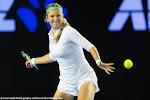 Victoria Azarenka - 2016 Australian Open -DSC_6916-2.jpg