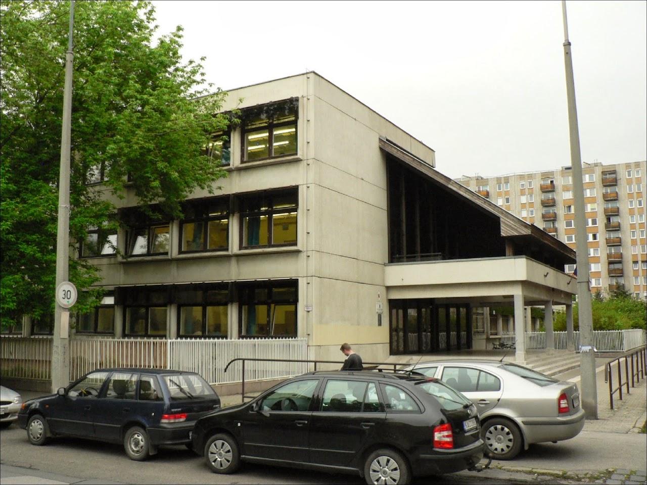 Képek az iskoláról - image038.jpg