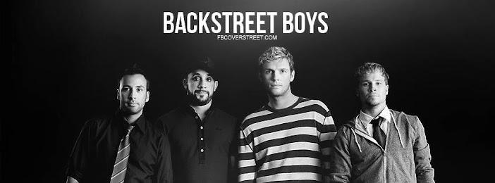 Backstreet Boys - Những Chàng Trai Làm Khuynh Đảo Thế Giới 1013777_213698272112453_1570654148_n